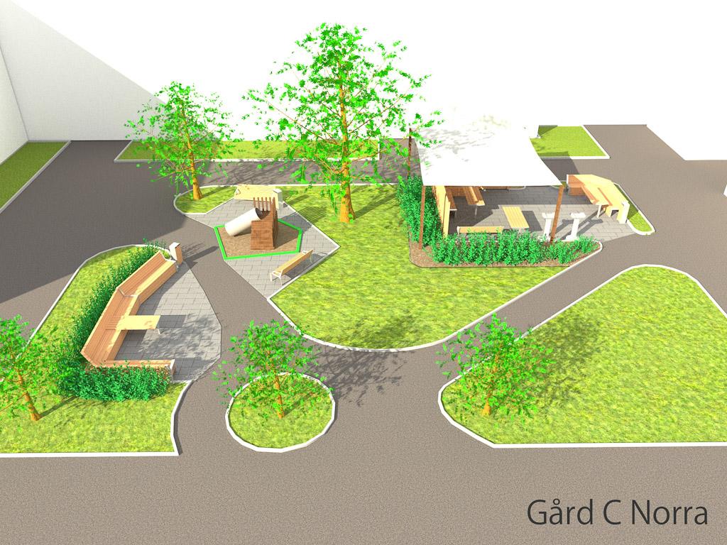 Trädgårdsdesign i malmö o stockholm   tengwalls hus & trädgårdar